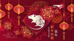 Bitcoin y JPMorgan son noticia en el Año Nuevo Chino