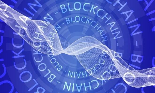 Blockchain - Monedas virtuales empresariales