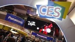 CES 2020 expone gadgets únicos