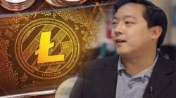 Charlie Lee sugiere donaciones de mineros a Litecoin