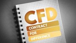 ABC Crypto, Lección 21: Invirtiendo en criptomonedas con CFD