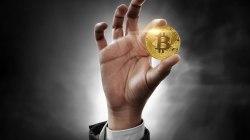 ABC Crypto, Lección 25: El futuro de las criptomonedas ¿Cuáles son sus perspectivas?