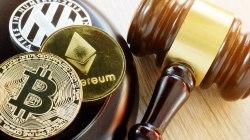 ABC Crypto, Lección 15: ¿Es esto legal? Regulaciones y criptomonedas