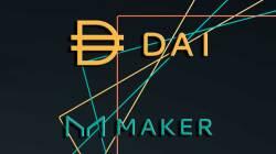 Una dirección posee 27% de los Maker Dai