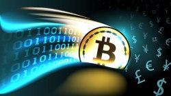 Análisis de Bitcoin alegra los lunes: día de compra