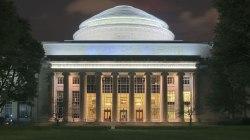 MIT: Investigadores comentan sobre las monedas virtuales gubernamentales