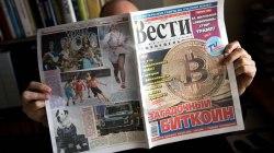 Las noticias de Bitcoin más destacadas de la semana