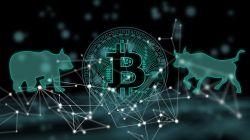 Análisis técnico de Bitcoin. Toros ganan la batalla