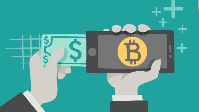 Noticias Bitcoin más destacadas de las últimas horas