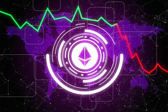Análisis del Precio de Ethereum