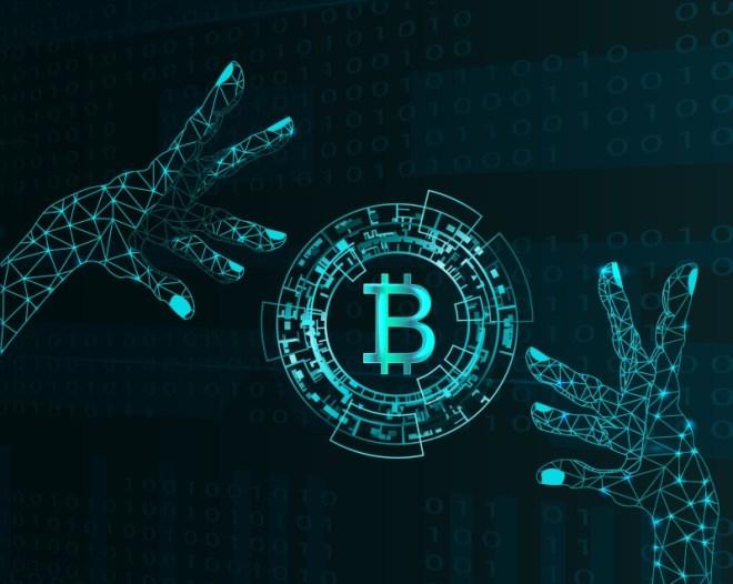 Bitcoin y las criptomonedas 2020