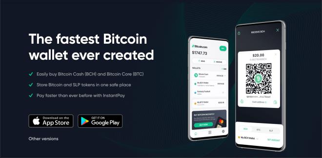 Fuente: bitcoin.com.