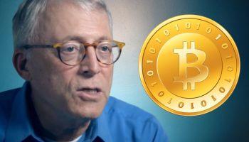 bcn btc acceptați bitcoin paypal