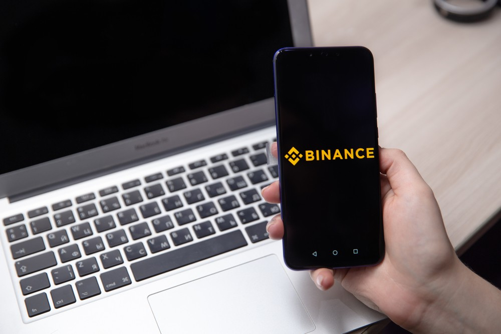 , The Binance Widget celebrates its first month – TREND CRYPT, Forex-News, Forex-News