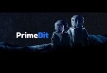 PrimeBit vs Deribit: Trading en Webtrader