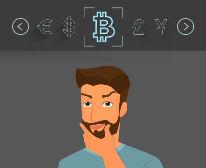 Secretos de Bitcoin
