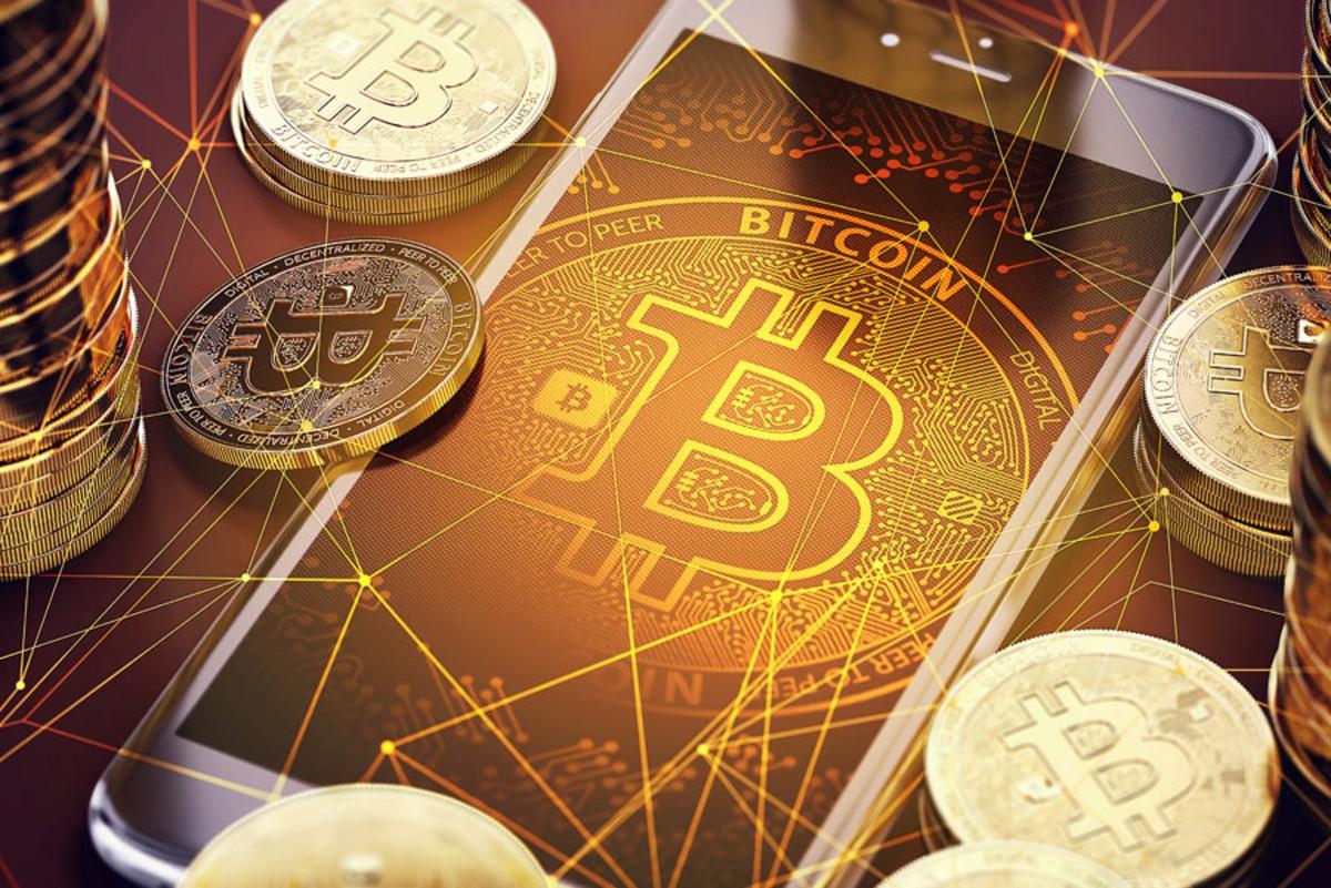 realmente puedes ganar dinero en casa bitcoin comprar o no bitcoins