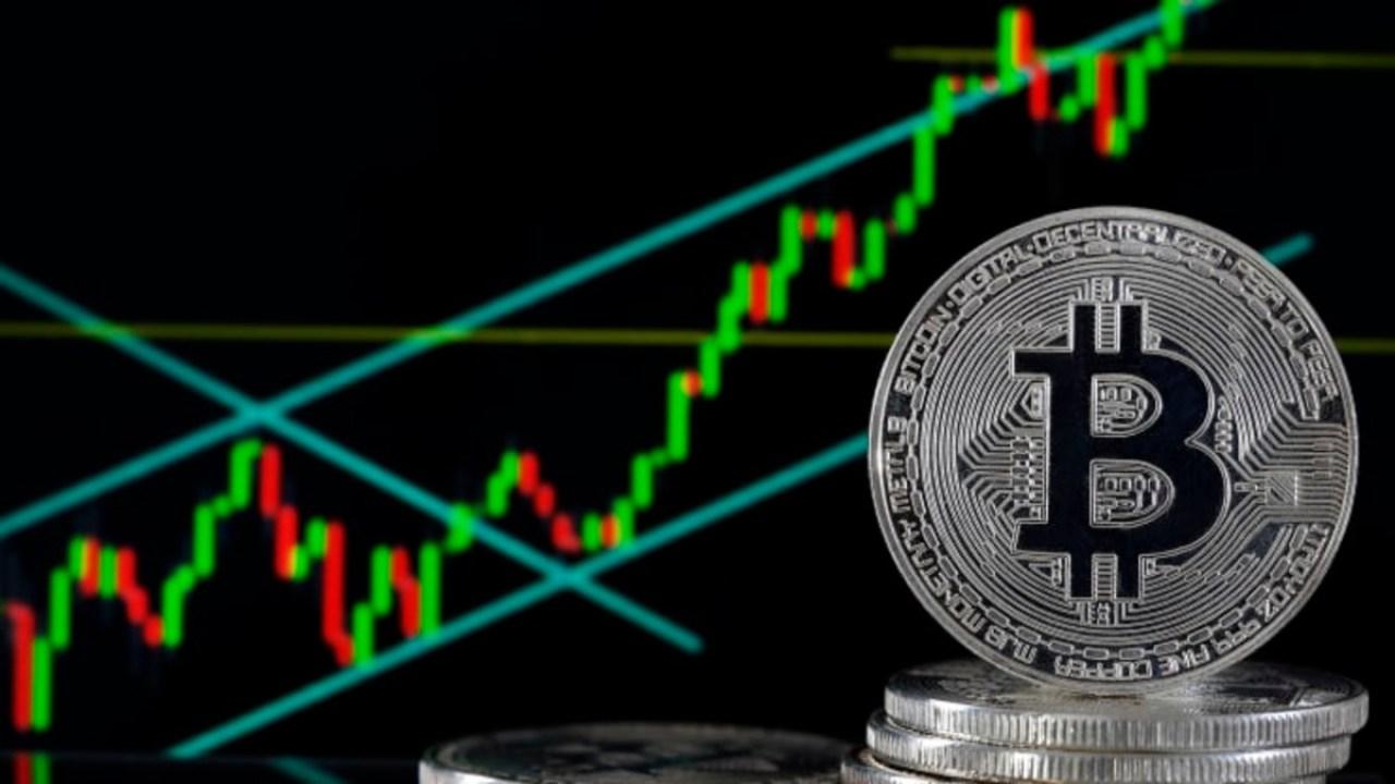 bitcoin trading venit)