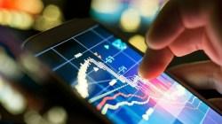 ¿Cuál es el mejor Broker para invertir en criptomonedas?