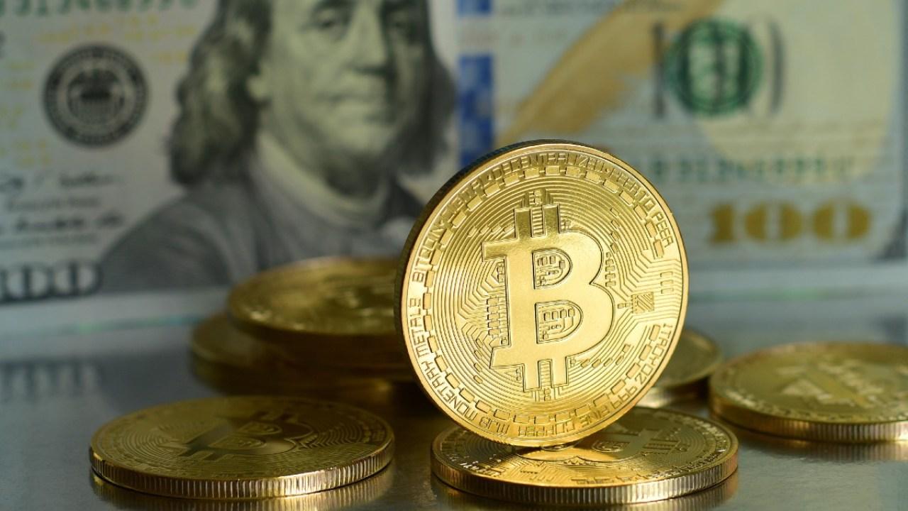 ledger nano s comprar bitcoin ¿cómo puedo ganar dinero con bitcoin mining?
