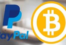 El cripto rumor de PayPal podría llevar el precio de Bitcoin a $ 12.000