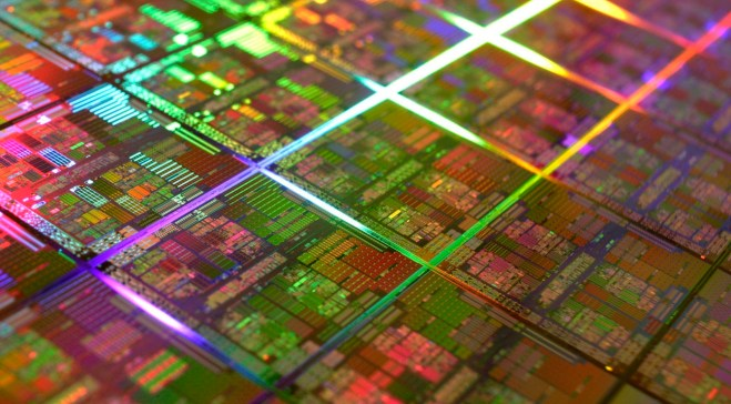 La empresa de fabricación de chips de cómputos SMIC, ahora se orientará hacia dispositivos mineros.