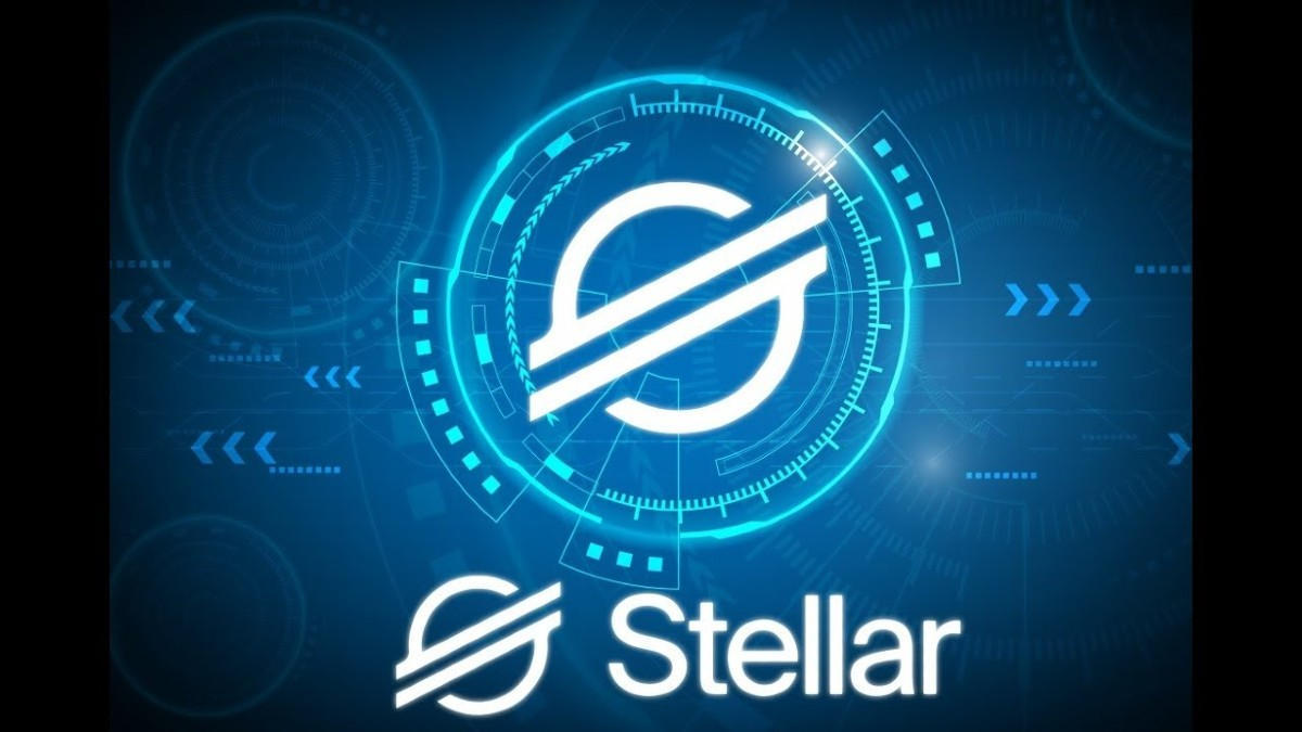 Stellar price analysis (XLM) - TREND CRYPT