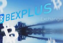 Bexplus: ¿Cómo obtener una ganancia del 30% con Bitcoin sin correr riesgos?