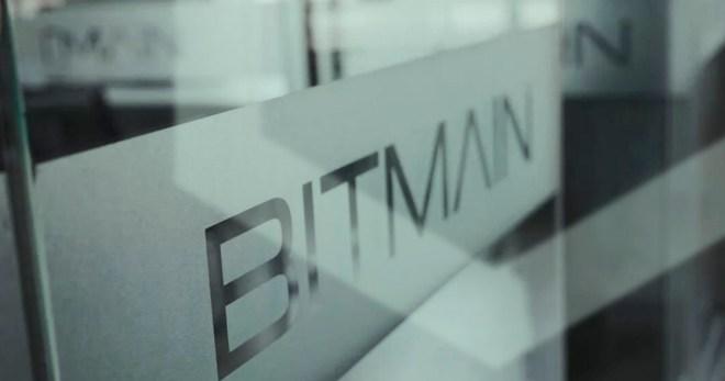 Los envíos del mes de junio de equipos de minería Bitcoin de la serie S19 de Bitmain, fueron nuevamente retrasados debido a la lucha interna.