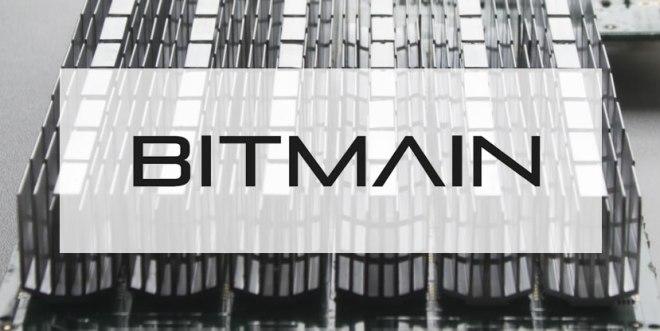 Entre las noticias destacadas de la semana acerca de la minería Bitcoin, se conocieron más detalles acerca de la disputa interna dentro de Bitmain.