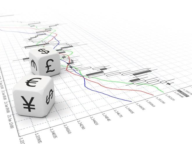 Trading Mastery Summit: Eduardo Bolinches da valiosos consejos para la formación de un trader