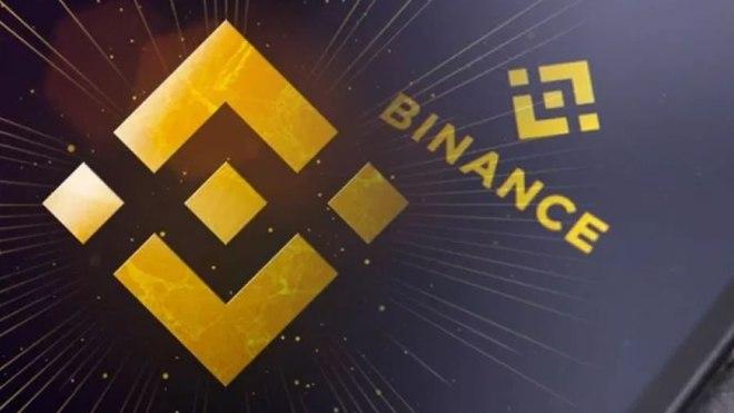 Actualmente Binance es la empresa más importante del cripto mundo.