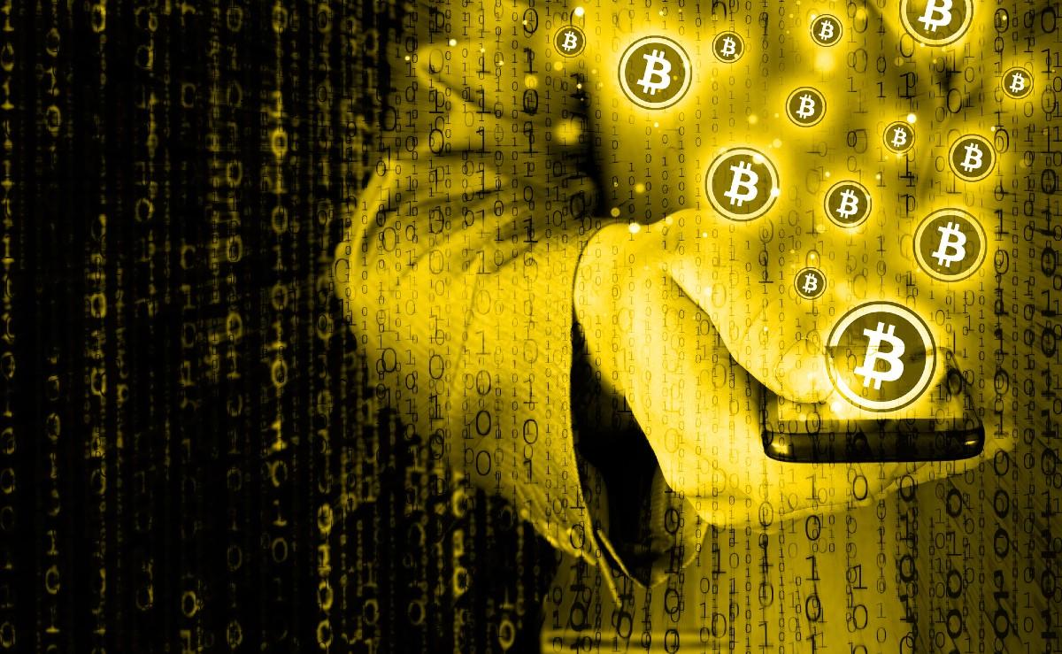 Comisioane bitcoin | ghiddeturism.ro