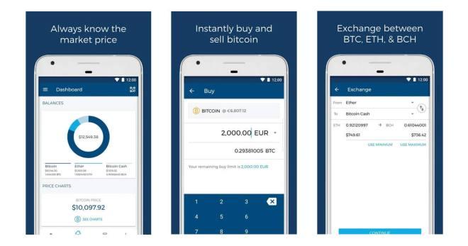 Durante esta 4 jornada, el IBW 2020, se enfocó en las wallets móviles para el manejo de activos digitales.