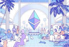 Nueva actualización de ethereum.org