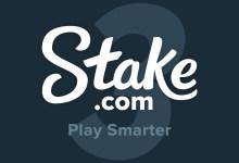 Stake.com adquiere gigantes de la industria