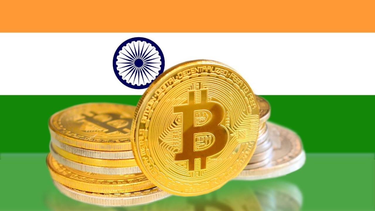 investir pouco dinheiro comercio de criptomonedas en monedas extranjeras