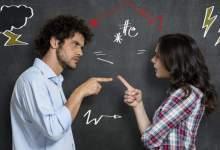 Mi relación amor-odio con Bitcoin y tips para principiantes