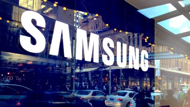 Gigante surcoreana Samsung, implementará tecnología Blockchain en programa piloto dirigido a la industria farmacéutica. Fuente: TyN Magazine
