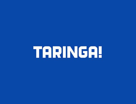 Taringa! en conjunto con IOV Labs lanzarán una billetera para sus usuarios, especialmente porque ahora la primera pertenece a la segunda desde septiembre de 2019. Con ello, las DeFi podrían avanzar en la región especialmente RFI. Fuente: IOV Labs