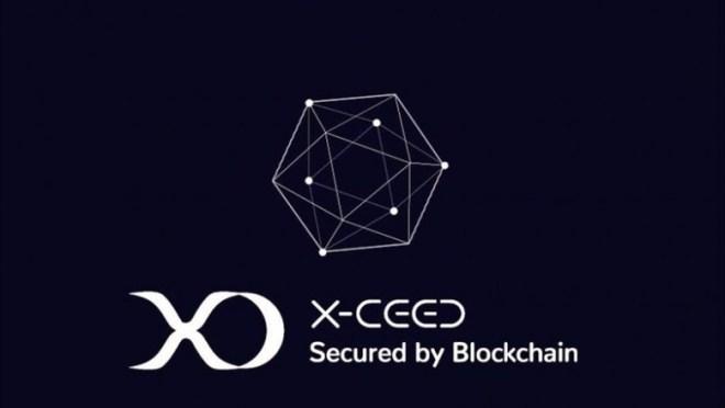 Descubre las bondades de XCEED, la nueva plataforma de Renault para verificar el origen de los componentes de sus vehículos mediante blockchain.
