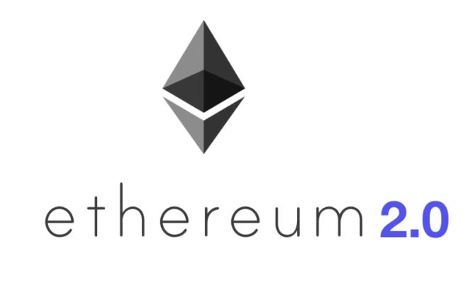 Si alguien malicioso quisiera romper la red Ethereum 2.0 podría hacerlo bajo ciertas condiciones, según comentan los dos expertos aquí citados. ¿Podrán los desarrolladores evitar esta vulnerabilidad con respecto a ETH?¨ Fuente: AMBCrypto