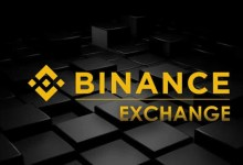 ¿Conoces la aplicación de escritorio de Binance?