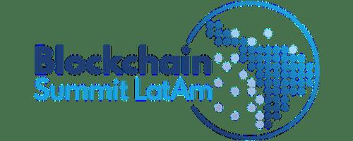 La cripto comunidad latina se reunirá en la Blockchain Summit Latam