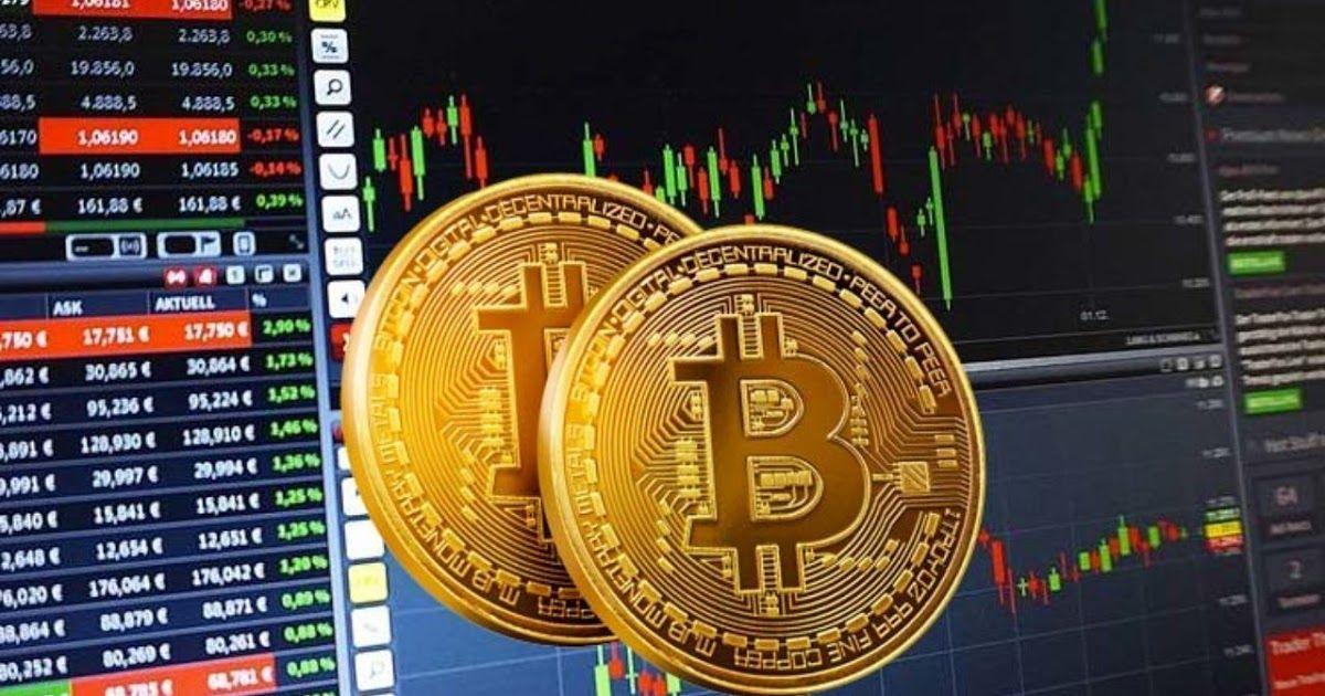 En diez años Bitcoin tendrá capitalización de $1 billón, asegura inversor