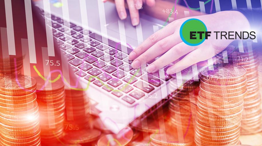 La SEC está dispuesta a probar un ETF tokenizado