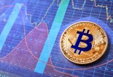 Bitcoin puede enfrentar una corrección mayor hasta los $ 13.000