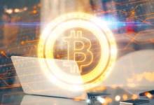 Bitcoin rompe los 18K, pero la precaución es más importante que nunca