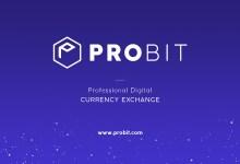 ProBit Exchange está a solo pasos de convertirse en la Exchange más transparente de Corea