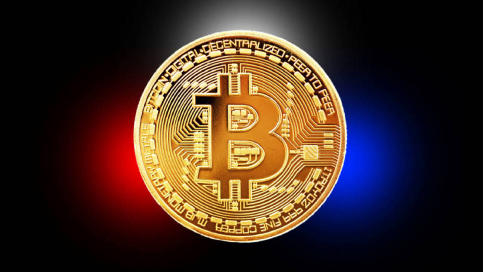 qué es el comercio de bitcoins hoy? excavación de ganancias de bitcoin